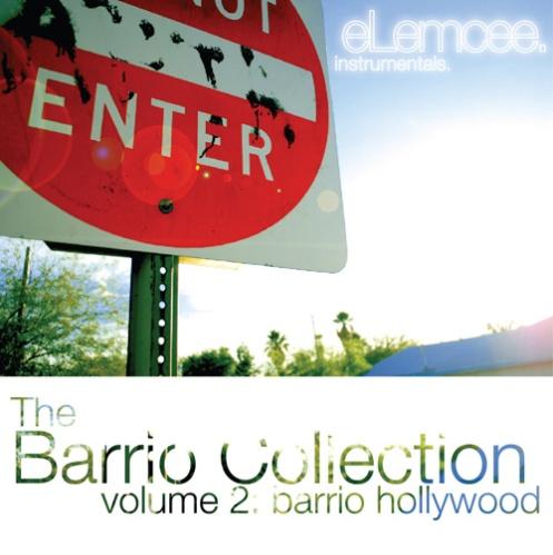 Barrio-2cvr-WEB