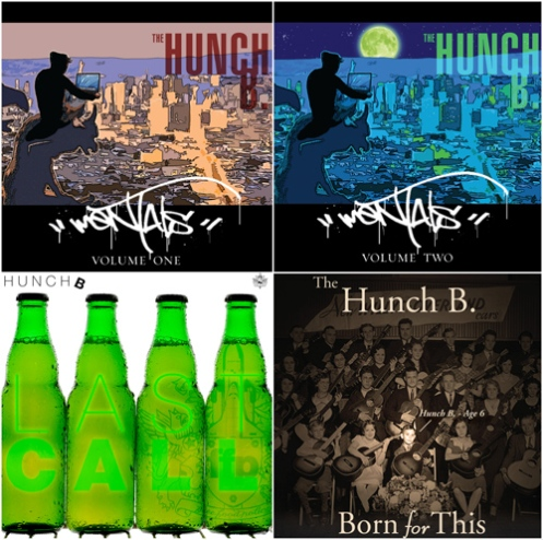 HunchBCovers-web
